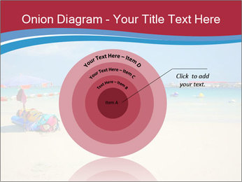 View of thailand beach PowerPoint Template - Slide 61