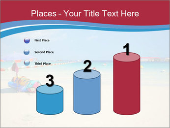 View of thailand beach PowerPoint Template - Slide 65