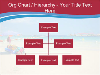 View of thailand beach PowerPoint Template - Slide 66
