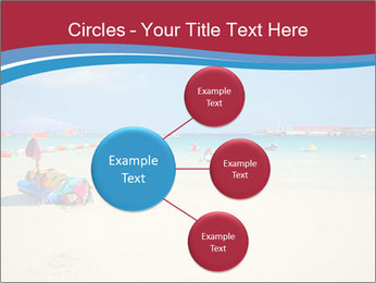 View of thailand beach PowerPoint Template - Slide 79