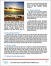 0000090216 Word Templates - Page 4