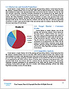 0000090216 Word Template - Page 7