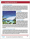 0000090216 Word Templates - Page 8