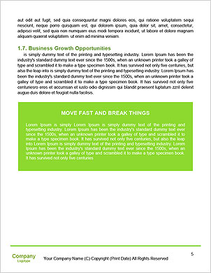 0000090217 Word Template - Page 5