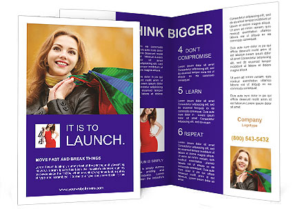 0000090218 Brochure Template