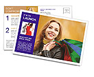 0000090218 Postcard Template
