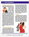 0000090218 Word Templates - Page 3