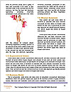 0000090218 Word Templates - Page 4