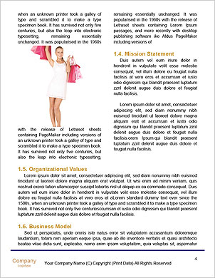 0000090218 Word Template - Page 4