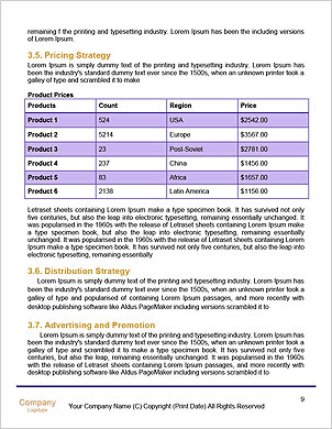 0000090218 Word Template - Page 9