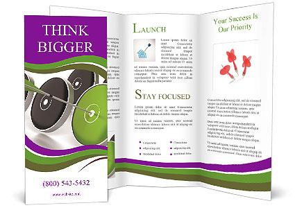 0000090219 Brochure Template