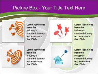 Competition Concept PowerPoint Templates - Slide 14