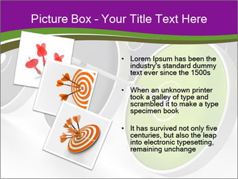 Competition Concept PowerPoint Templates - Slide 17