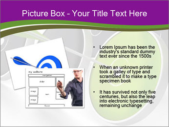 Competition Concept PowerPoint Templates - Slide 20