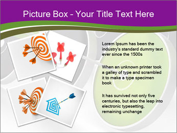Competition Concept PowerPoint Templates - Slide 23
