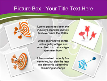 Competition Concept PowerPoint Templates - Slide 24