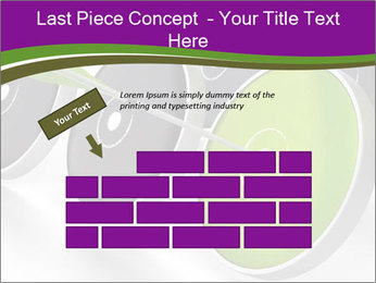 Competition Concept PowerPoint Templates - Slide 46