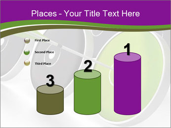Competition Concept PowerPoint Templates - Slide 65