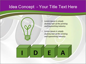 Competition Concept PowerPoint Templates - Slide 80
