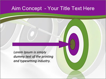 Competition Concept PowerPoint Templates - Slide 83