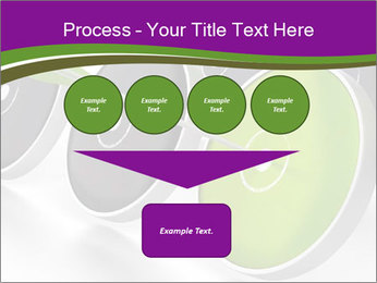 Competition Concept PowerPoint Templates - Slide 93