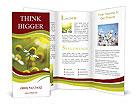 0000090220 Brochure Templates