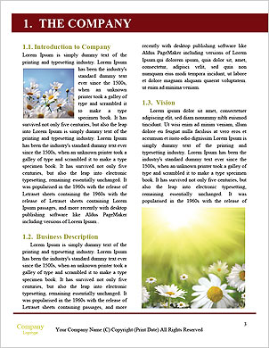 0000090220 Word Template - Page 3