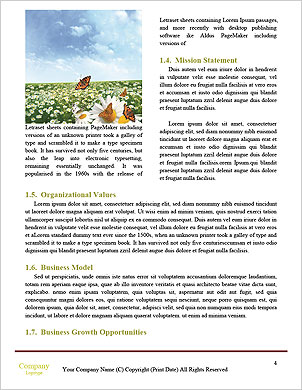 0000090220 Word Template - Page 4