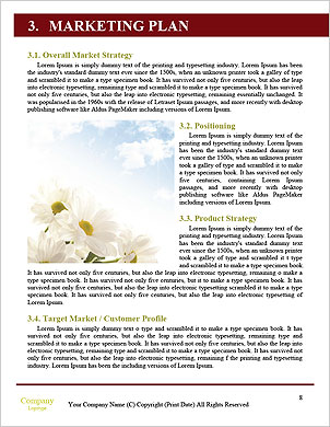 0000090220 Word Template - Page 8
