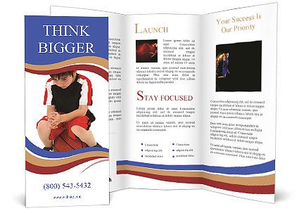 0000090221 Brochure Template