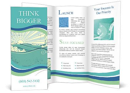 0000090223 Brochure Templates