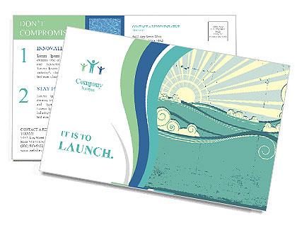 0000090223 Postcard Templates