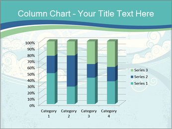 Sea Vector PowerPoint Template - Slide 50
