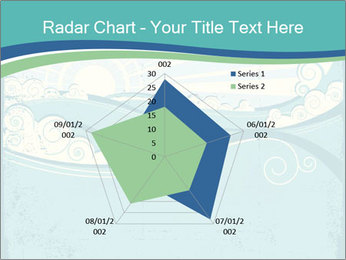 Sea Vector PowerPoint Template - Slide 51