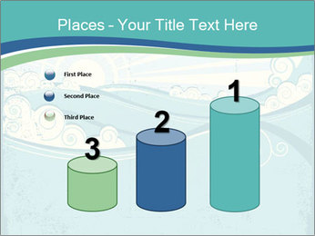 Sea Vector PowerPoint Template - Slide 65