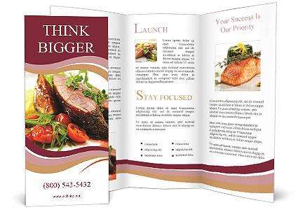 0000090224 Brochure Template