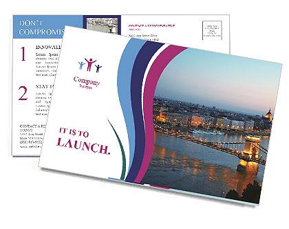 0000090225 Postcard Template