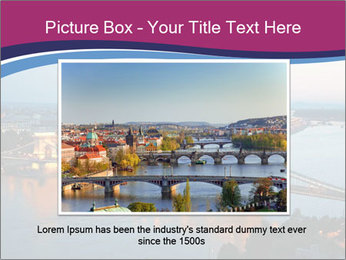 Hungary Travel Destination PowerPoint Templates - Slide 16