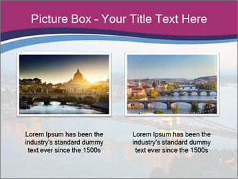 Hungary Travel Destination PowerPoint Templates - Slide 18