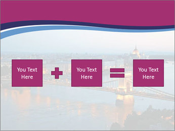 Hungary Travel Destination PowerPoint Templates - Slide 95