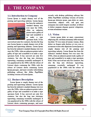 0000090225 Word Template - Page 3