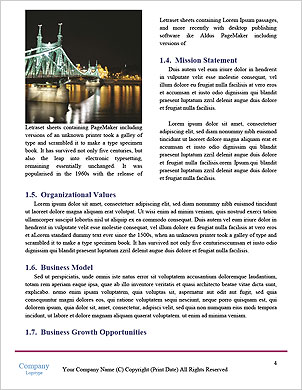 0000090225 Word Template - Page 4