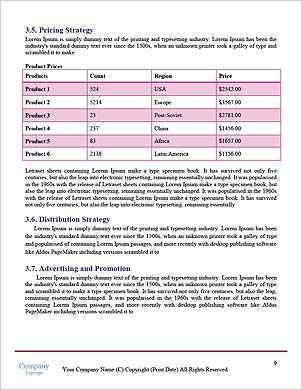 0000090225 Word Template - Page 9
