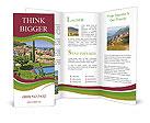 0000090226 Brochure Templates