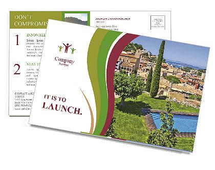 0000090226 Postcard Template