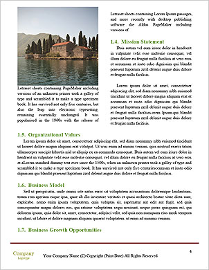 0000090226 Word Template - Page 4