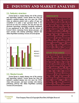 0000090226 Word Template - Page 6