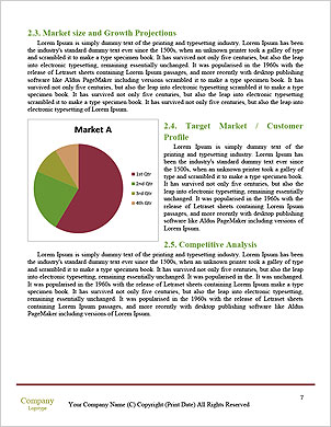 0000090226 Word Template - Page 7
