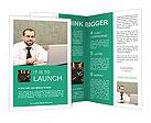 0000090227 Brochure Template
