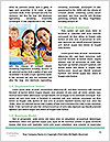 0000090227 Word Template - Page 4